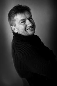 Andreas Kahlau